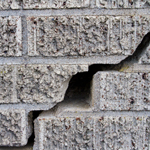 AS_BrickCracks